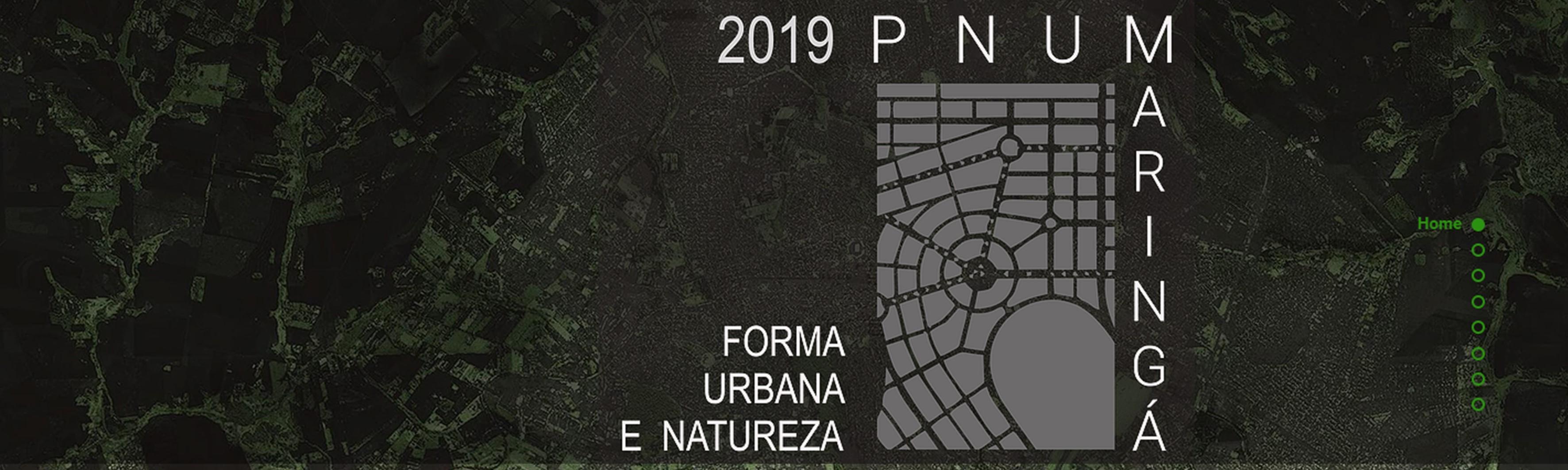 PNUM2019 website.jpg